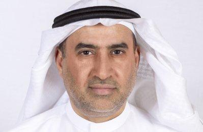 Bahri CEO Joins ITOPF board of directors