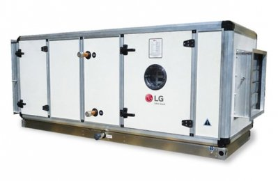 Shaker Group, LG launch new Saudi manufacturing facility