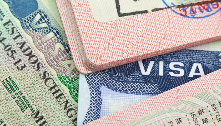 Kuwait sets new visit visa rules