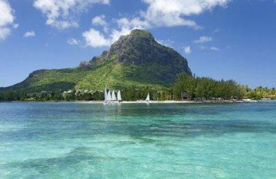 Mauritius Tourism appoints Aviareps as Saudi representative