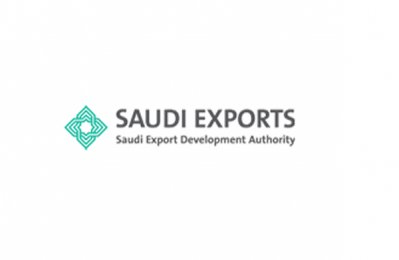 100 firms to attend Saudi-Pakistan export meetings