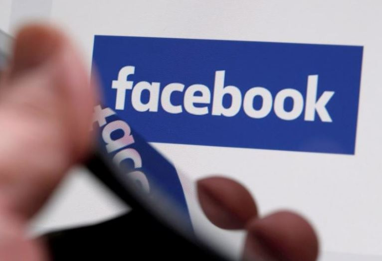 Facebook bans Philippine 'fake accounts' group followed by millions