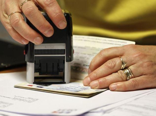 Six-month job-seeker visa scheme ends