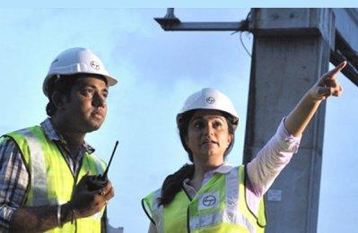 L&T consortium wins big Saudi Aramco projects deal