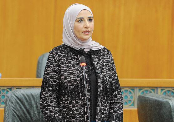 Kuwait mulling plans to scrap the Kafala system