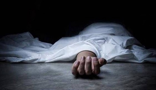 Kuwait national found dead in Jordan