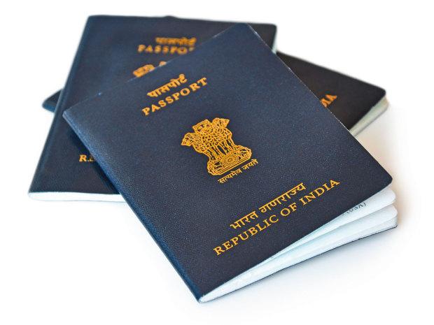 India's emigration bill that seeks to penalise violators sparks concern