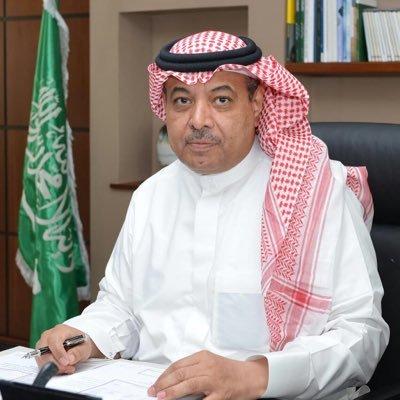 Saudi King sacks GACA chairman