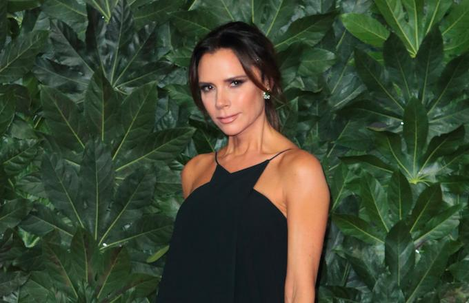 Victoria Beckham says she will feel left out but won't participate in Spice Girls reunion tour