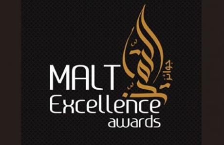 Malt announces special award for ME travel businesses