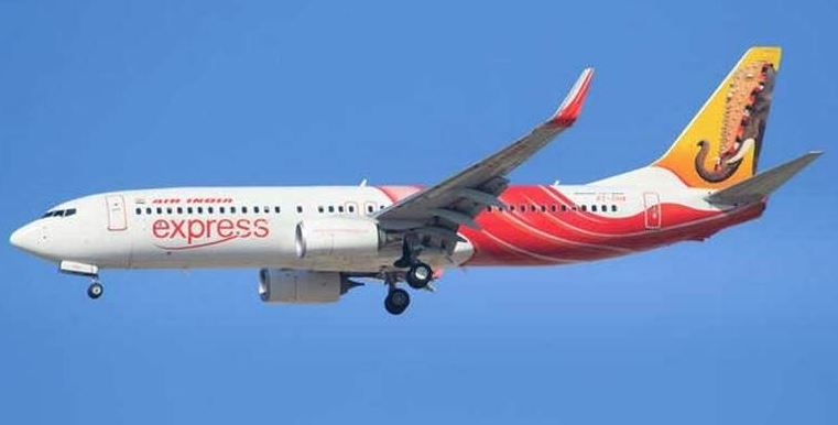 AI Express flights to Kannur from April 2