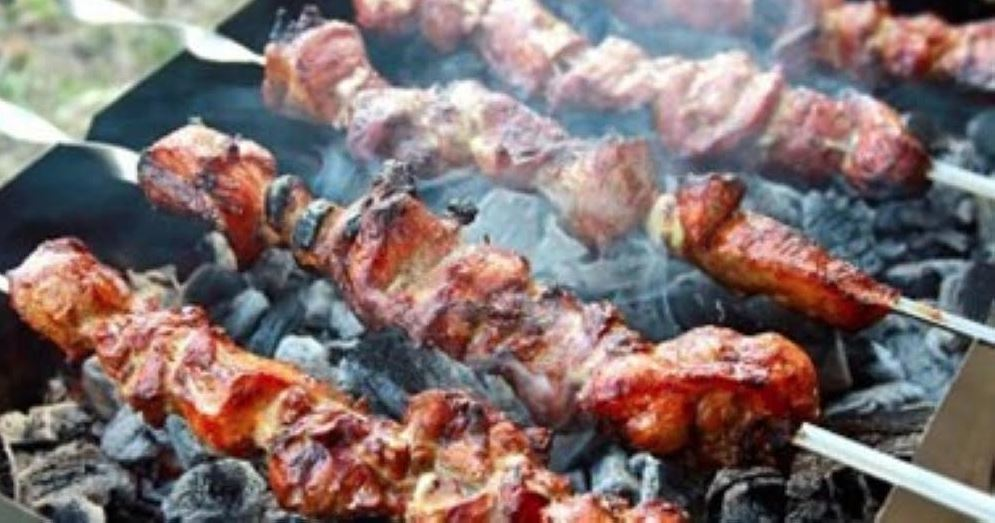 Muscat Municipality bans barbecues in public places