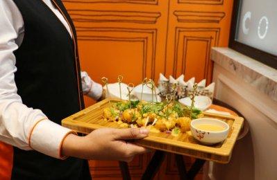 Alshaya restaurants scoop over 15 culinary awards