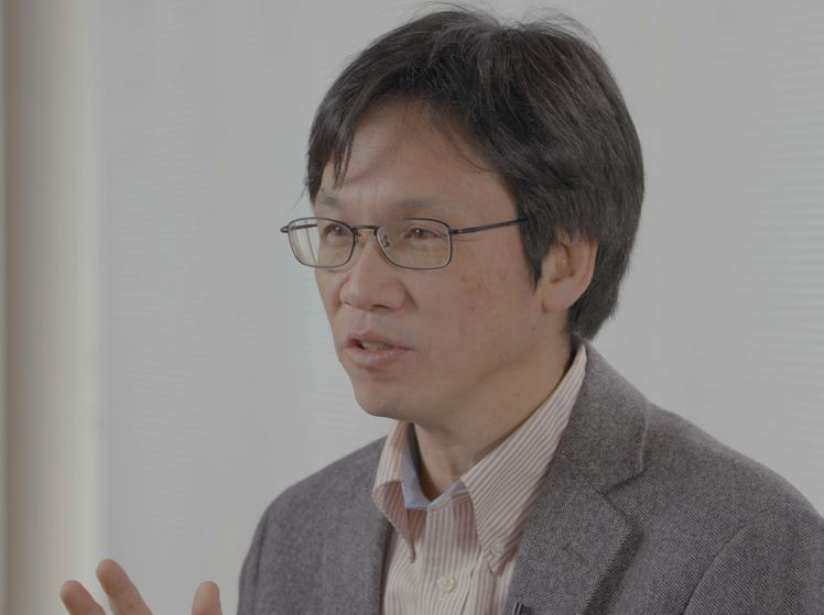 An insight into Nissan's Invisible-to-Visible technology