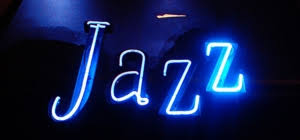 Jazz lovers in for a treat...