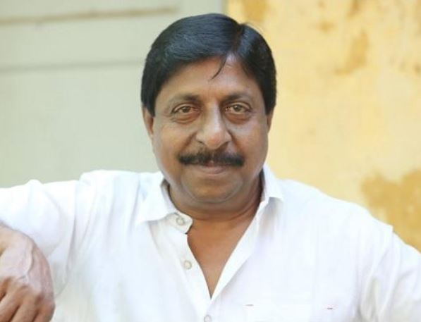 Malayalam actor Sreenivasan admitted to hospital, in critical condition