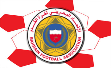 Bahrain may renew national team coach Soukup contract