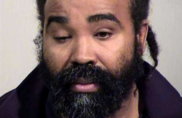 Arizona nurse pleads not guilty to raping disabled woman who gave birth