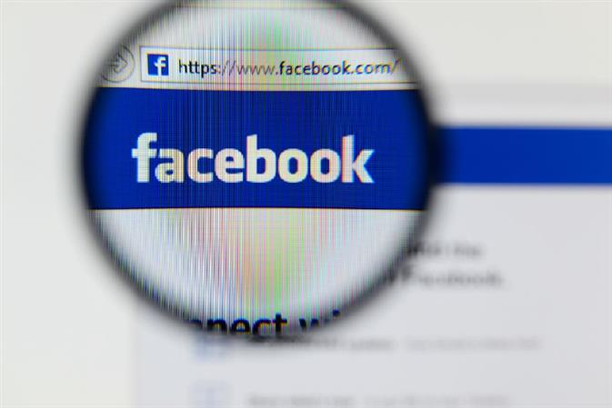 German anti-trust watchdog clamps down on Facebook's data gathering