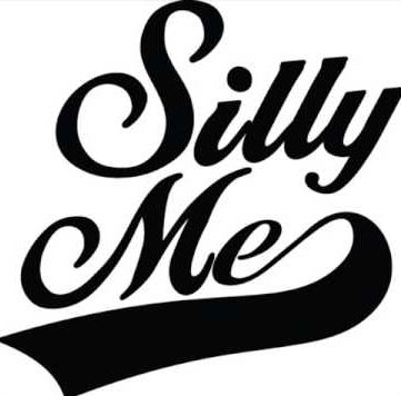Silly me..!