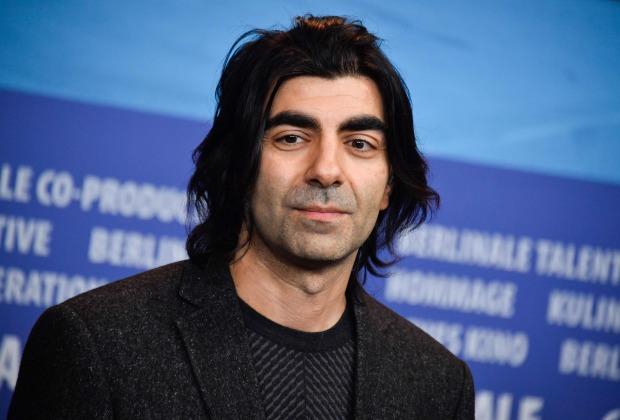 German director defends horror flick against #MeToo criticism