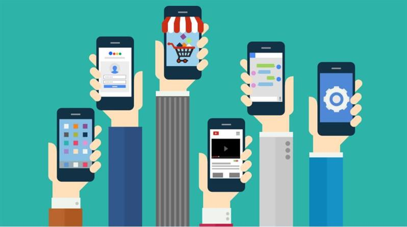 GDN Reader's View: Mobile substitutes