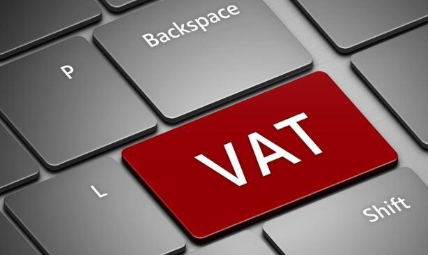Major VAT challenges discussed