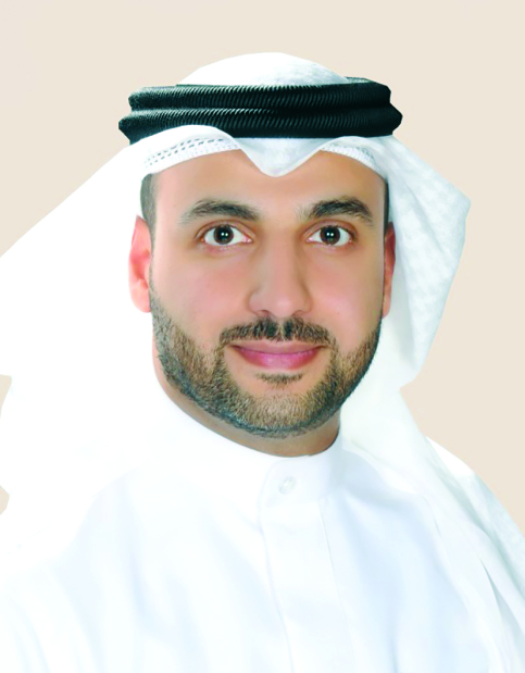 Al Salam offers biggest cash prize