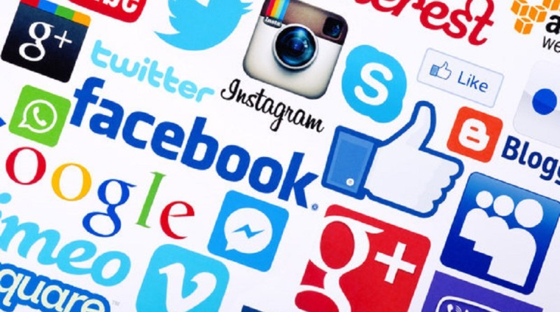 Oman mulling plans to set social media code of conduct