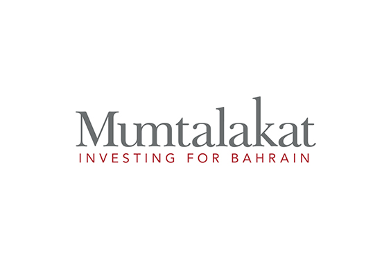 Mumtalakat planning to issue dollar bonds