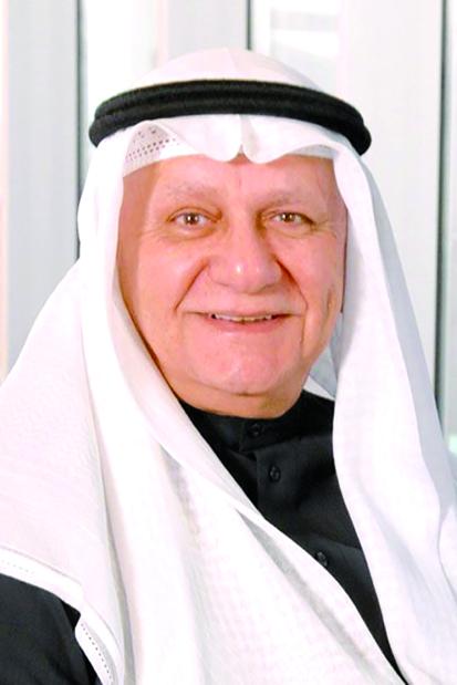 Bahrain Duty Free posts BD7.5 million net profit
