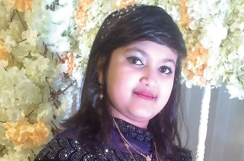 Indian student dies of congenital heart failure in Oman
