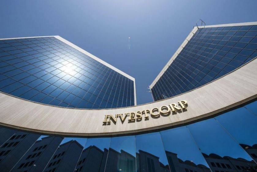 Investcorp and Standard Life Aberdeen to raise $1 billion to invest in GCC infrastructure