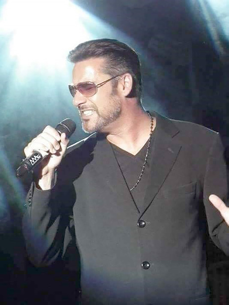 Leisure Wrap: Reliving George Michael hits