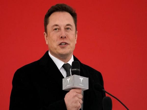 Elon Musk says return trip to Mars will cost less than USD 100,000