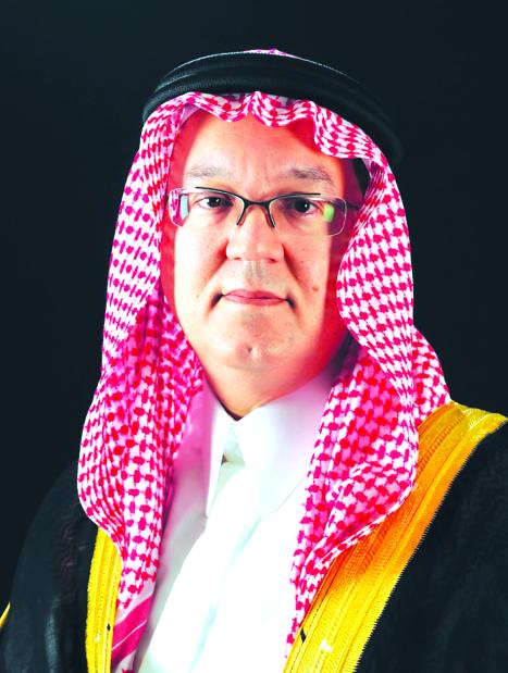 Ithmaar Holding net profit crosses $10m