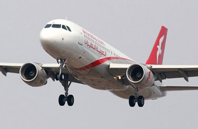 Air Arabia posts Q4 2018 net profit of $7m