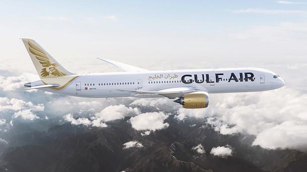 New Gulf Air bailout plan