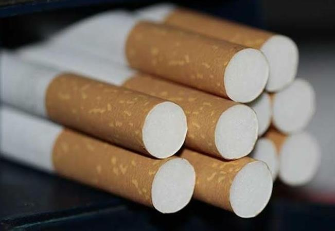 Oman issues Thai travel advisory over smoking ban