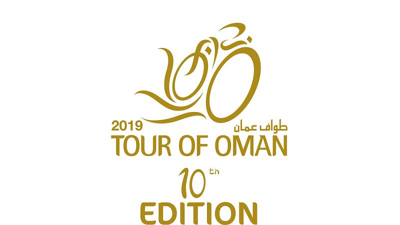 Oman Tour 2019 to start today