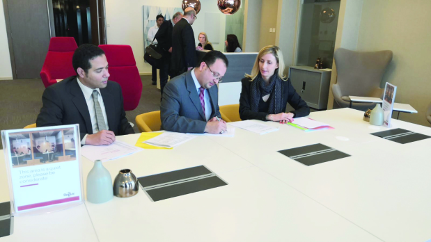 Bahrain 'on track to be beauty capital of Gulf'