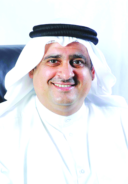 BKIC net profit increases 22pc to BD3.2m