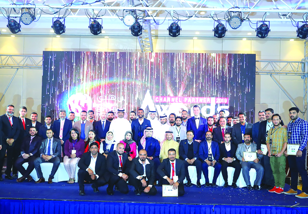 Bin Hindi rewards channel partners