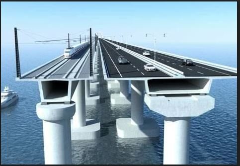 Deadline for submitting causeway bids delayed till March 28