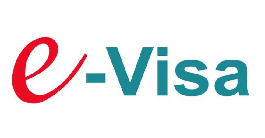Oman clarifies certain visa regulations