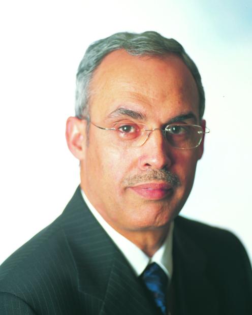 Forum set to probe fintech challenges