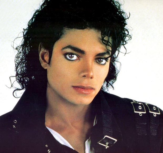 Michael Jackson 'could have fled to Bahrain if convicted of child abuse'