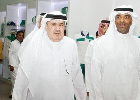 Prince Faisal bin Abdulaziz mourned
