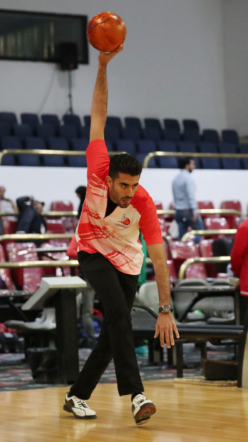 Arab Bowling Championship: Bahrainis stay on course for medal