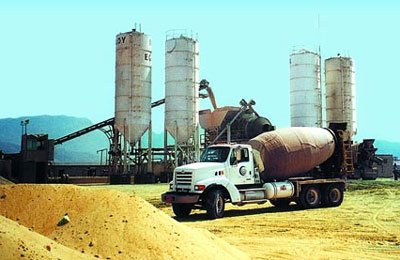 Saudi cement demand likely to drop in 2019